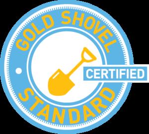 GSS-Certified-Logo
